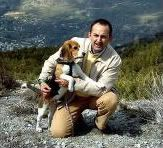 adfer_y_su_beagle garret