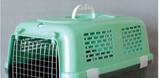 jaula-para-cachorro