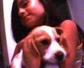 beagle_Matias_Medellin