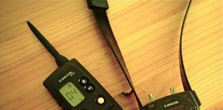 collares electricos-adiestramiento-canicom