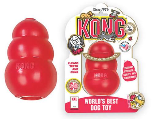 juguete-mascotas-kong_rojo