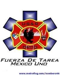 logotipo-unidad-mx-tf1