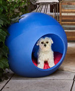 caseta-polietileno-para-perros