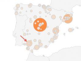 visitas-España-a-PerrosBeagle