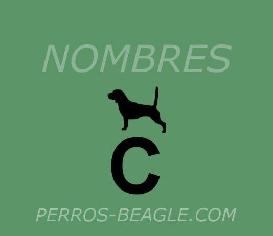 Nombres-perros_C