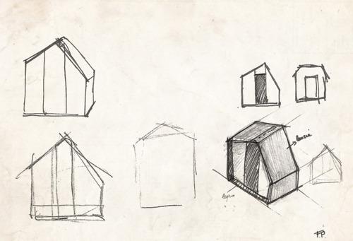 bocetos-caseta-de-Filippo-Pisan