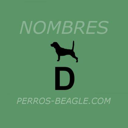 Nombres-perros-por-letra-D