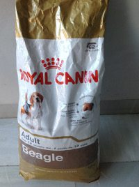 Comida-Royal-Canin-beagles